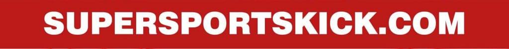 supersportskick.com