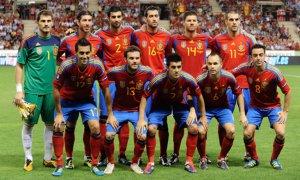 TOP 10 ทีมฟุตบอลดีที่สุด