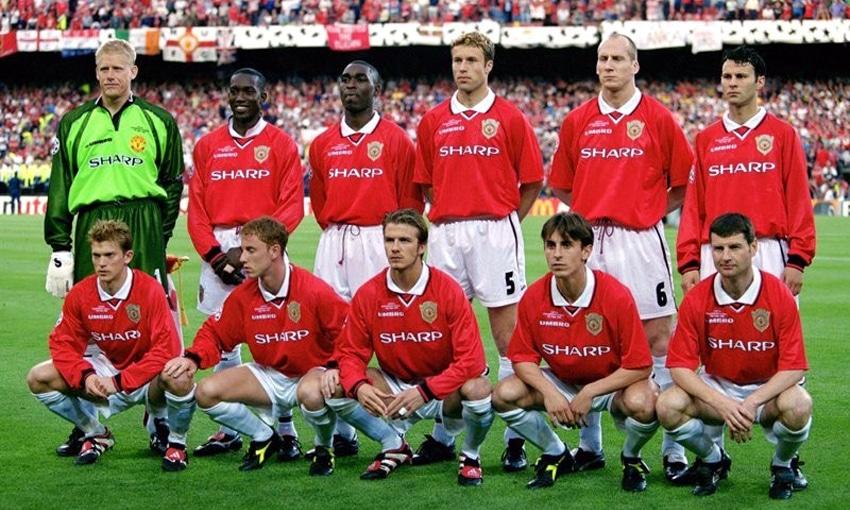 ทีมฟุตบอลที่ได้แชมป์ มากที่สุดในโลก